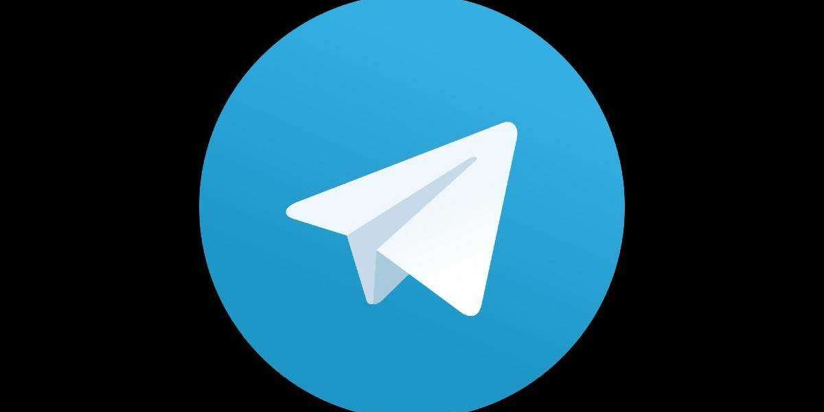 Telegram Messenger gained some notable new features